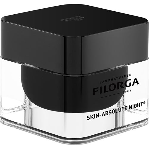 Filorga Skin-Absolute