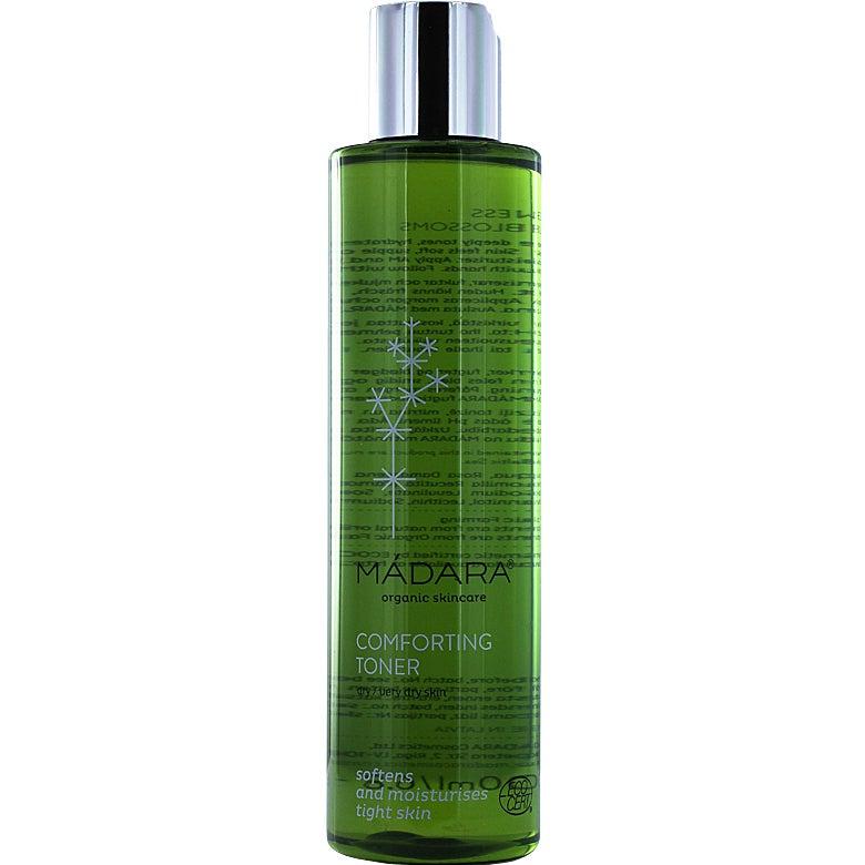 Madara Organic Skincare Comforting Toner