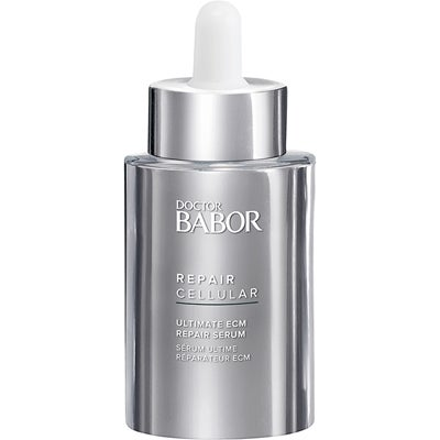 Babor Repair Cellular Ultimate