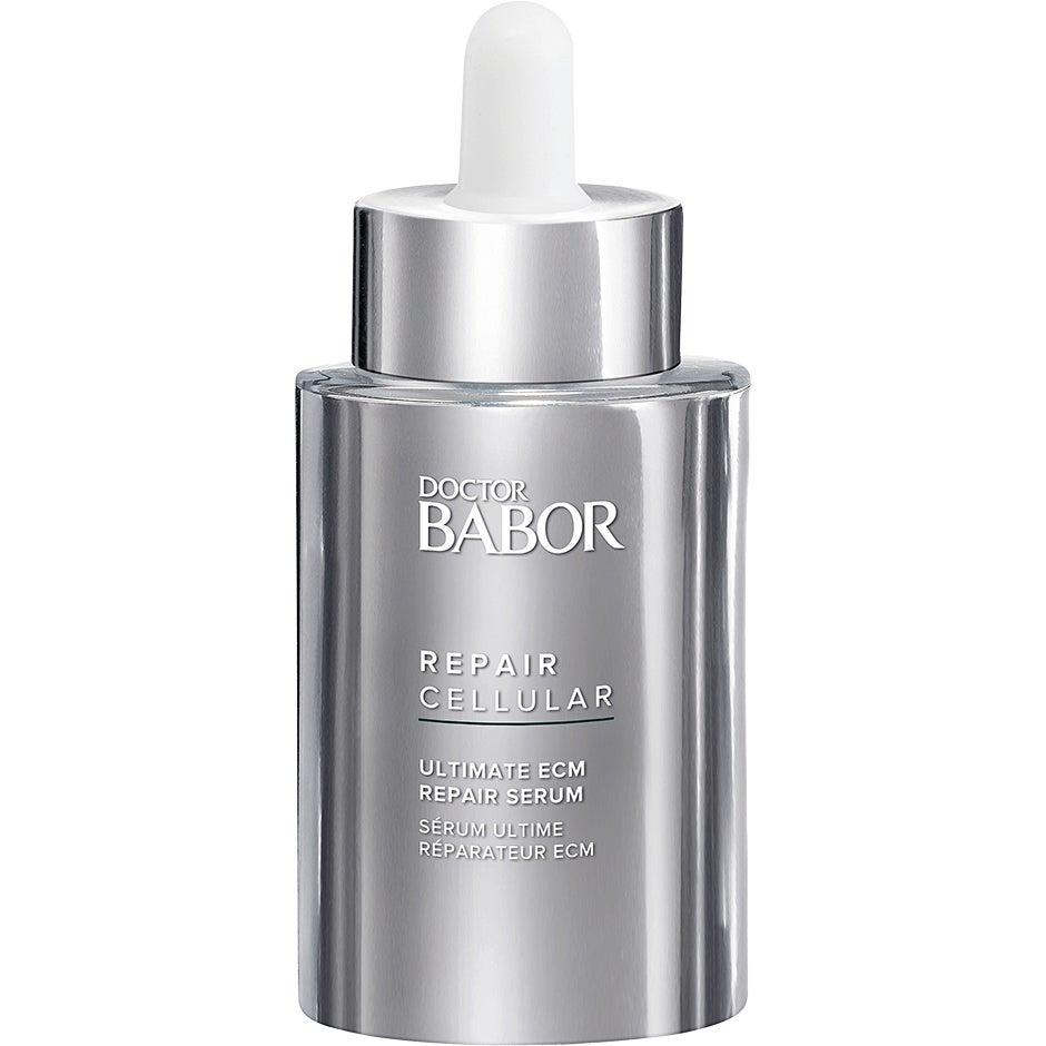 Babor Cellular Ultimate ECM Repair Serum 50 ml Babor Ansiktsserum