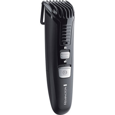 Remington Beard Trimmer Beard Boss MB4120