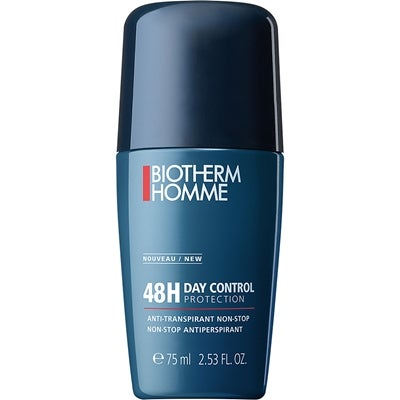 Biotherm Homme 48H Day Control