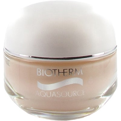 Biotherm Aquasource Cream for Dry Skin