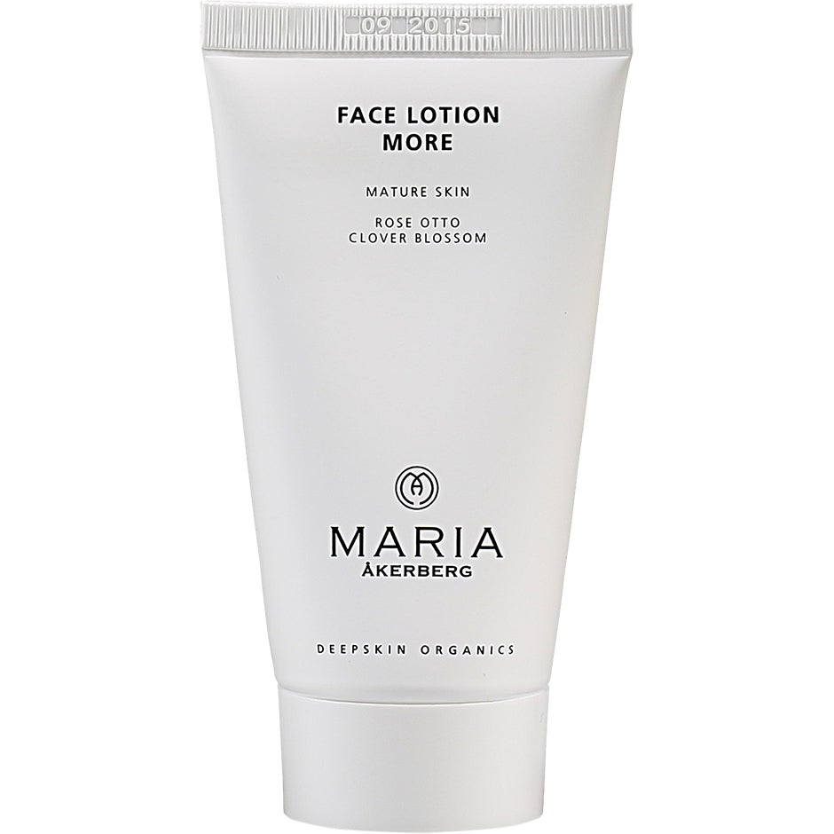 Face Lotion More 50 ml Maria Åkerberg Dagkräm