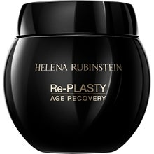Helena Rubinstein Re-Plasty Age Recovery Night