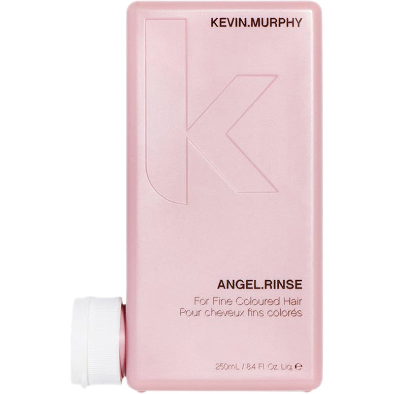 Kevin Murphy Angel Rinse 250 ml Kevin Murphy Balsam