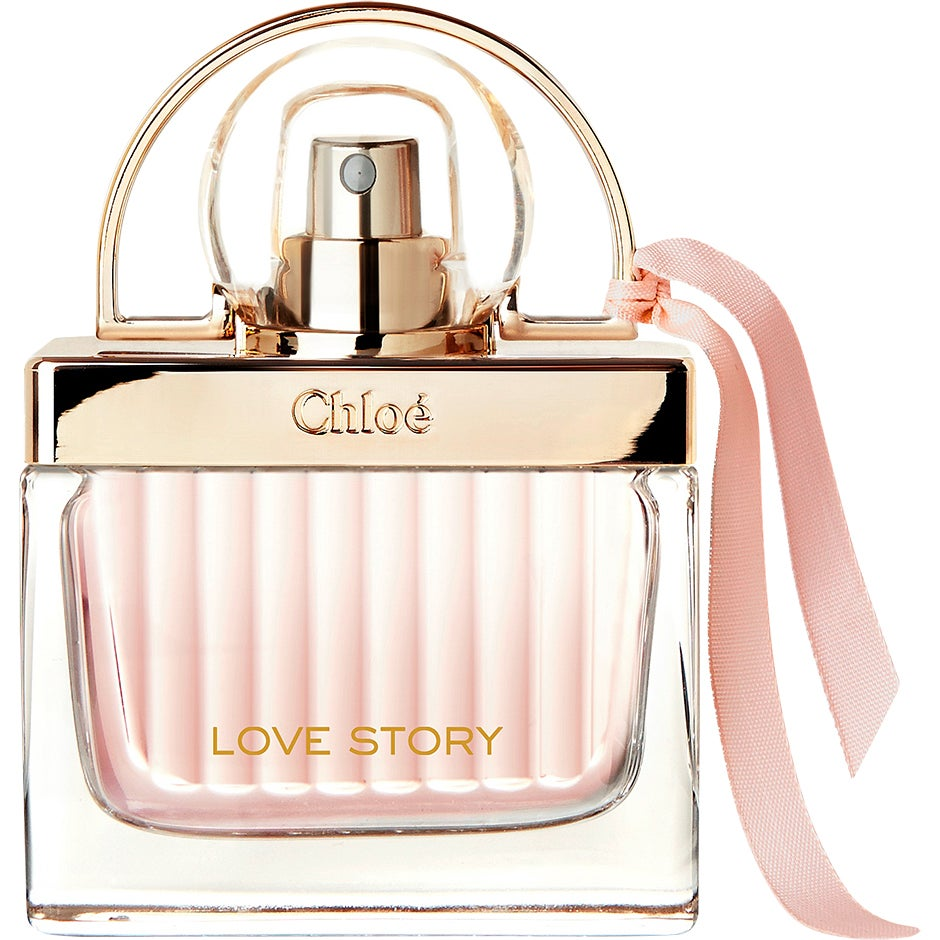Chloé Love Story EdT