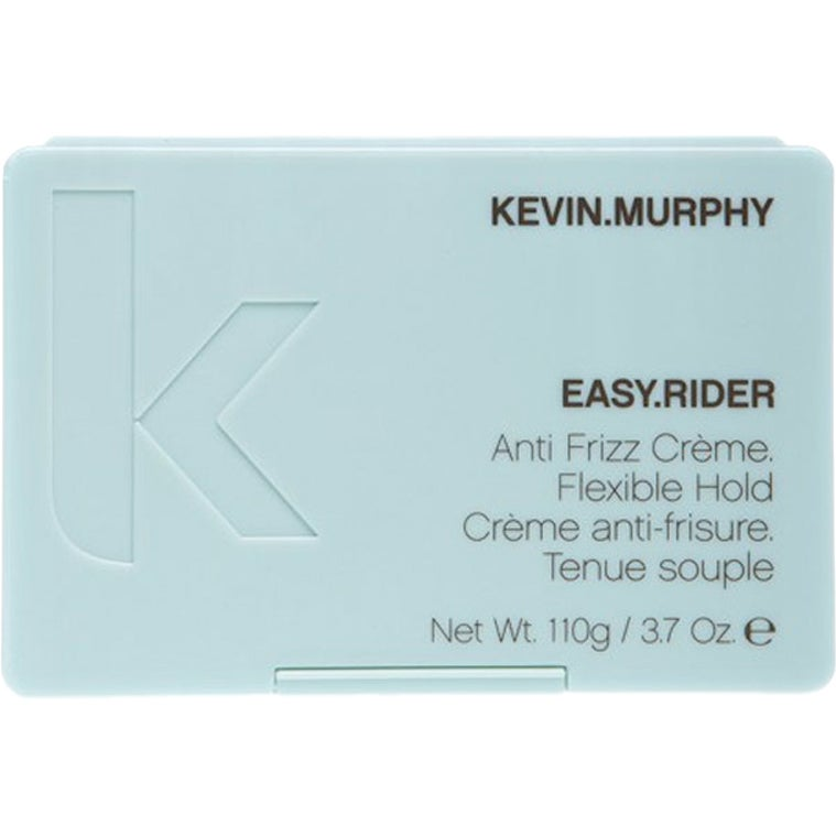 Kevin Murphy Easy Rider 110 g Kevin Murphy Stylingprodukter