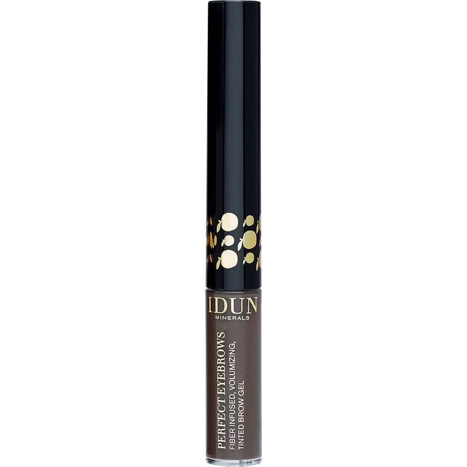 IDUN Perfect Eyebrows 5.5 ml IDUN Minerals Ögonbryn
