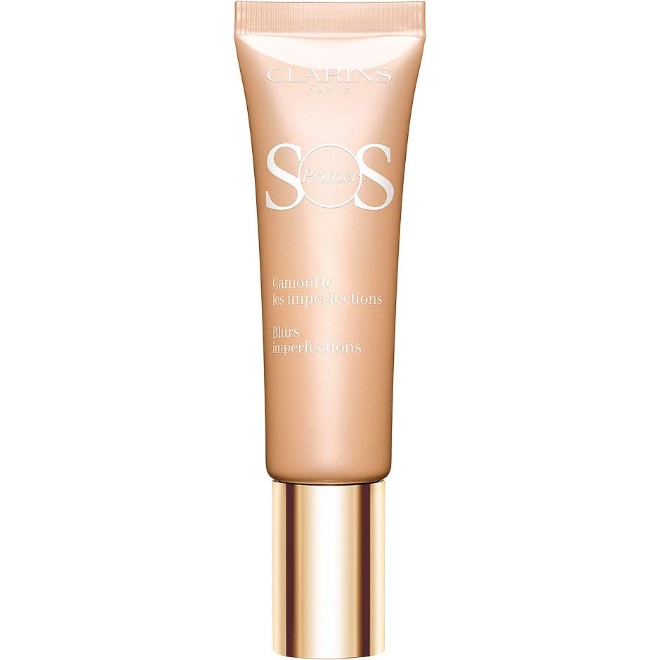 Clarins SOS Primer 30 ml Clarins Primer