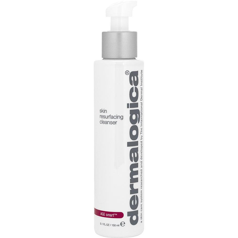 Dermalogica Skin Resurfacing Cleanser 150 ml Dermalogica Ansiktsrengöring