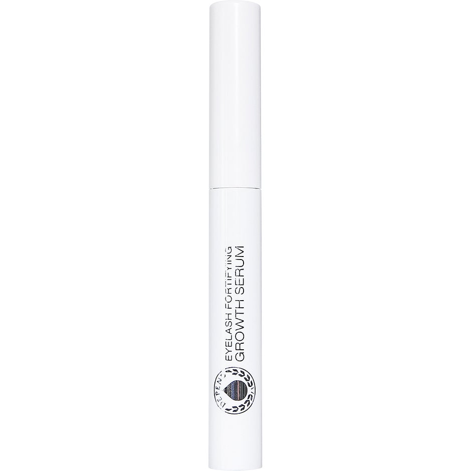 Depend Eye Lash Fortifying Growth Serum Depend Fransnäring