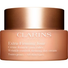 Clarins Extra-Firming Jour for All Skin Types