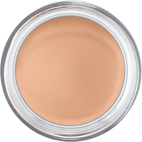 NYX Professional Makeup Above & Beyond Full Coverage Concealer