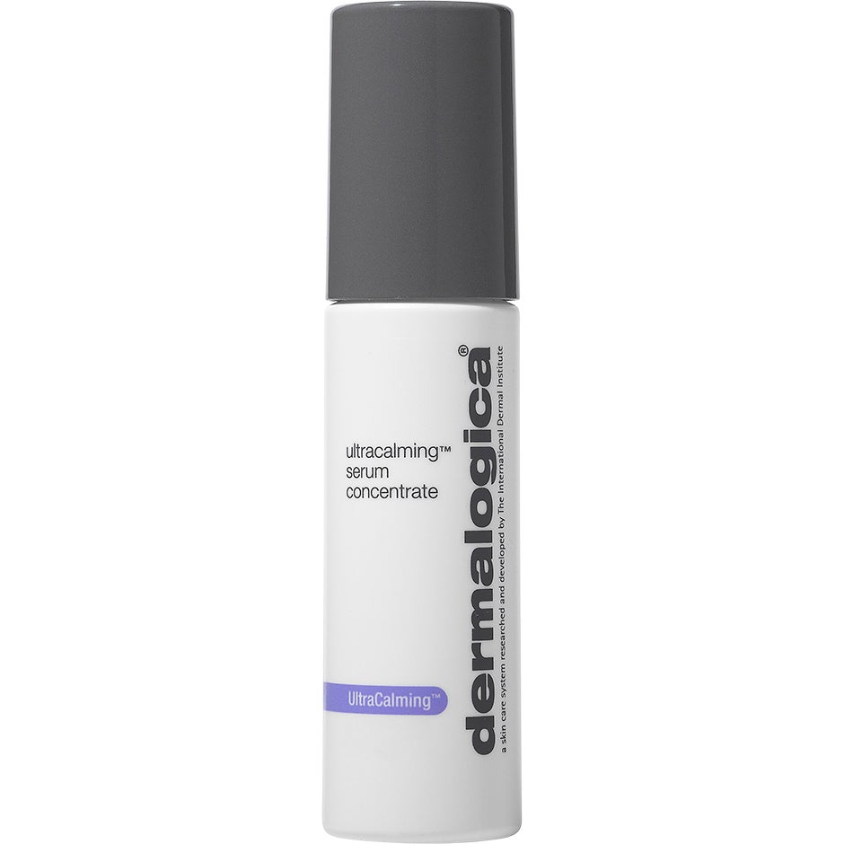 Dermalogica UltraCalming Serum Concentrate 40 ml Dermalogica Problemhy