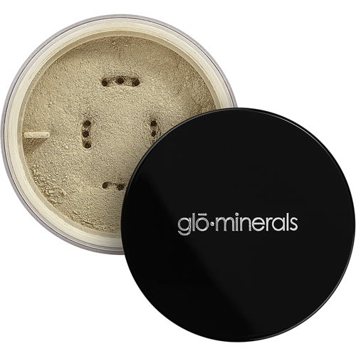 Glominerals gloLoose Base Mineral Foundation