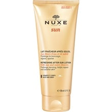 Nuxe NUXE Sun Refreshing After Sun Lotion For Face & Body
