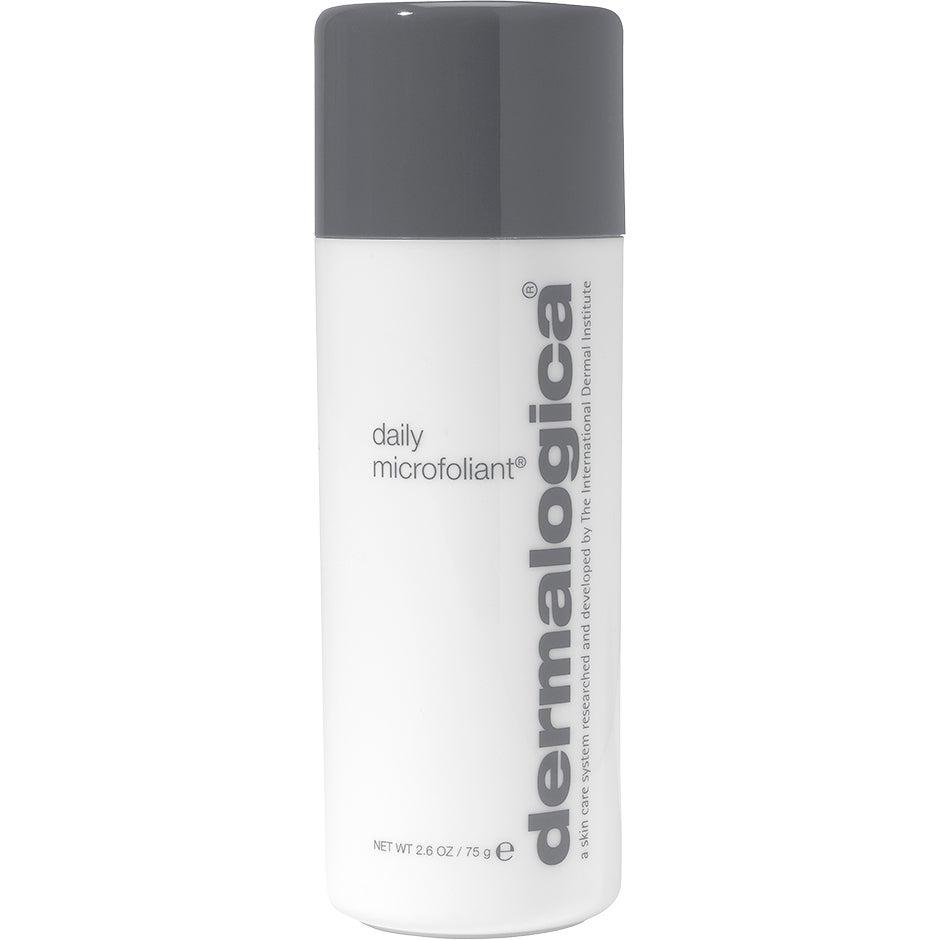 Dermalogica Daily Microfoliant 74 g Dermalogica Ansiktspeeling