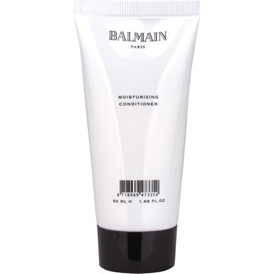 Balmain Hair Couture Balmain Moisturizing Conditioner