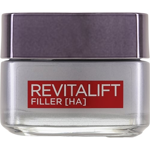 L'Oréal Paris Revitalift Filler