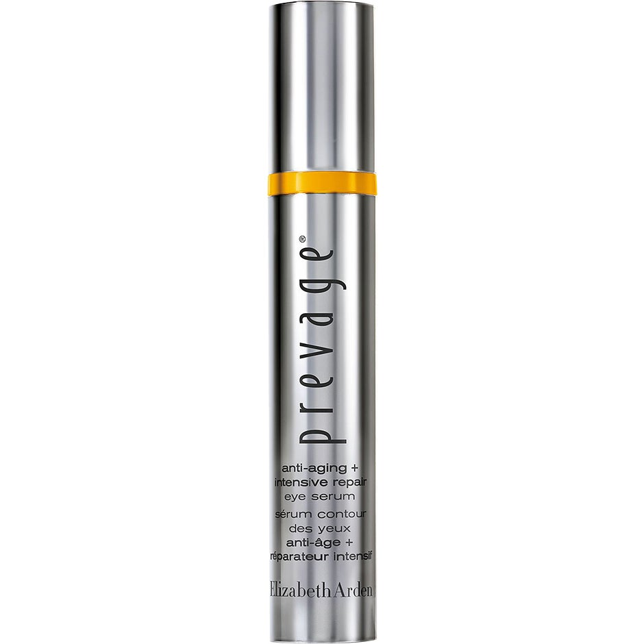 Elizabeth Arden Prevage Anti-Aging + Intensive Repair Eye Serum 15 ml Elizabeth Arden Ögon