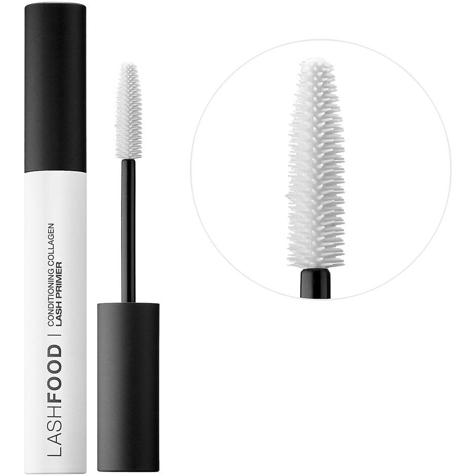 LashFood Conditioning Collagen Primer 8 ml Lashfood Vegansk makeup