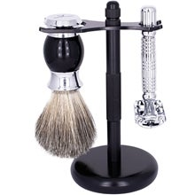 Beard Monkey Shaving Stand
