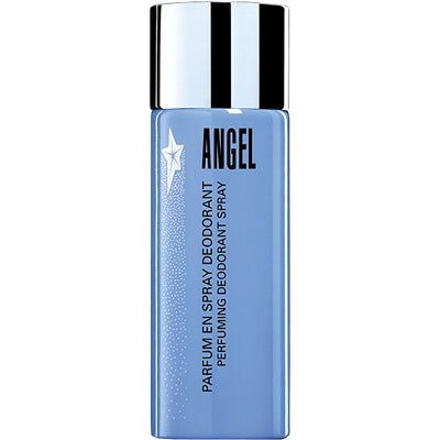 Mugler Angel Perfuming Deodorant Spray