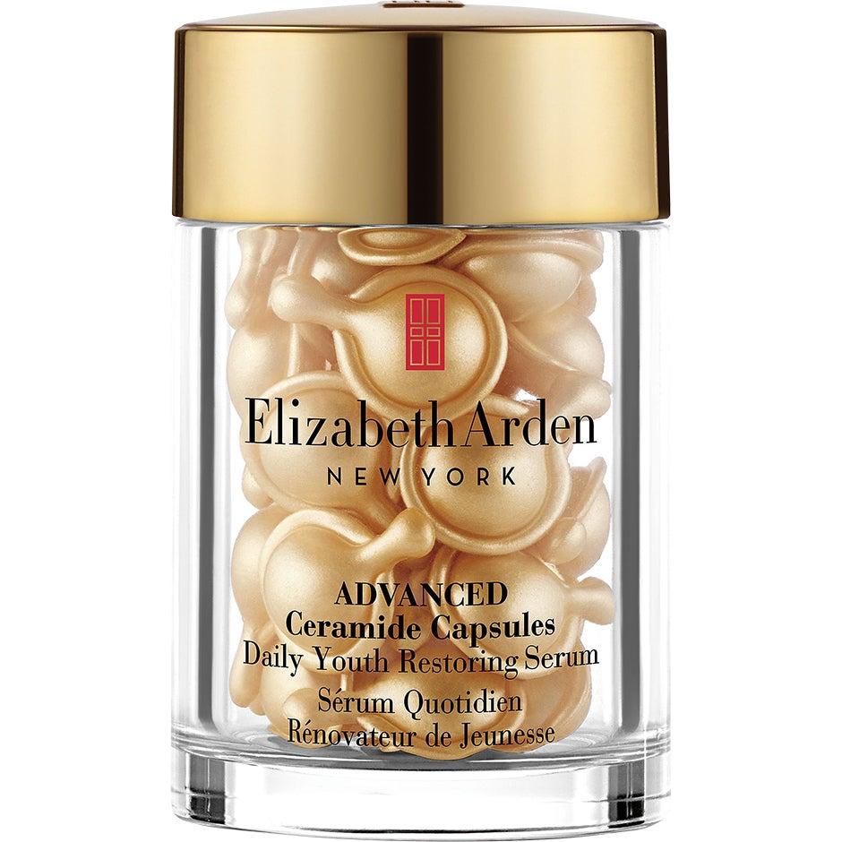Elizabeth Arden Advanced Ceramide Capsules Elizabeth Arden Ansiktsserum