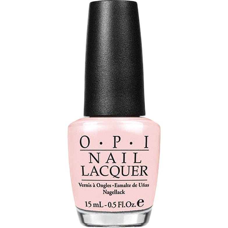OPI Nail Lacquer Passion 15 ml OPI Alla färger