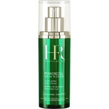 Helena Rubinstein Powercell Skin Rehab