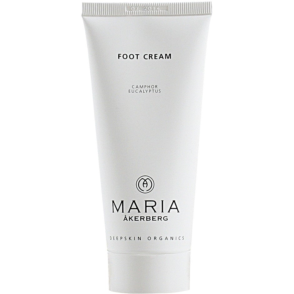 Foot Cream 100 ml Maria Åkerberg Fotvård