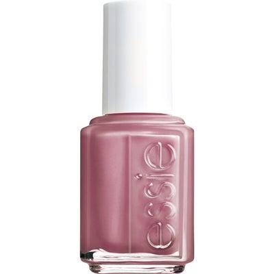 Essie Nail Polish, Lady Like