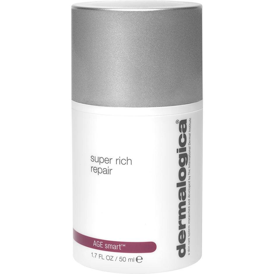 Dermalogica Super Rich Repair 50 ml Dermalogica Fuktgivande