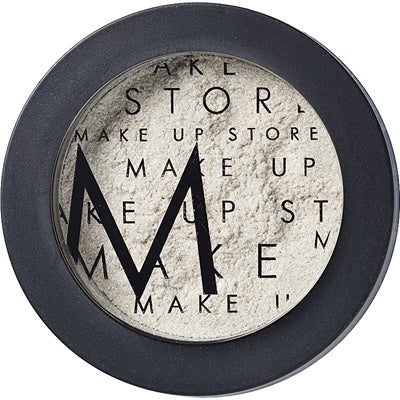 Make Up Store Eyedust