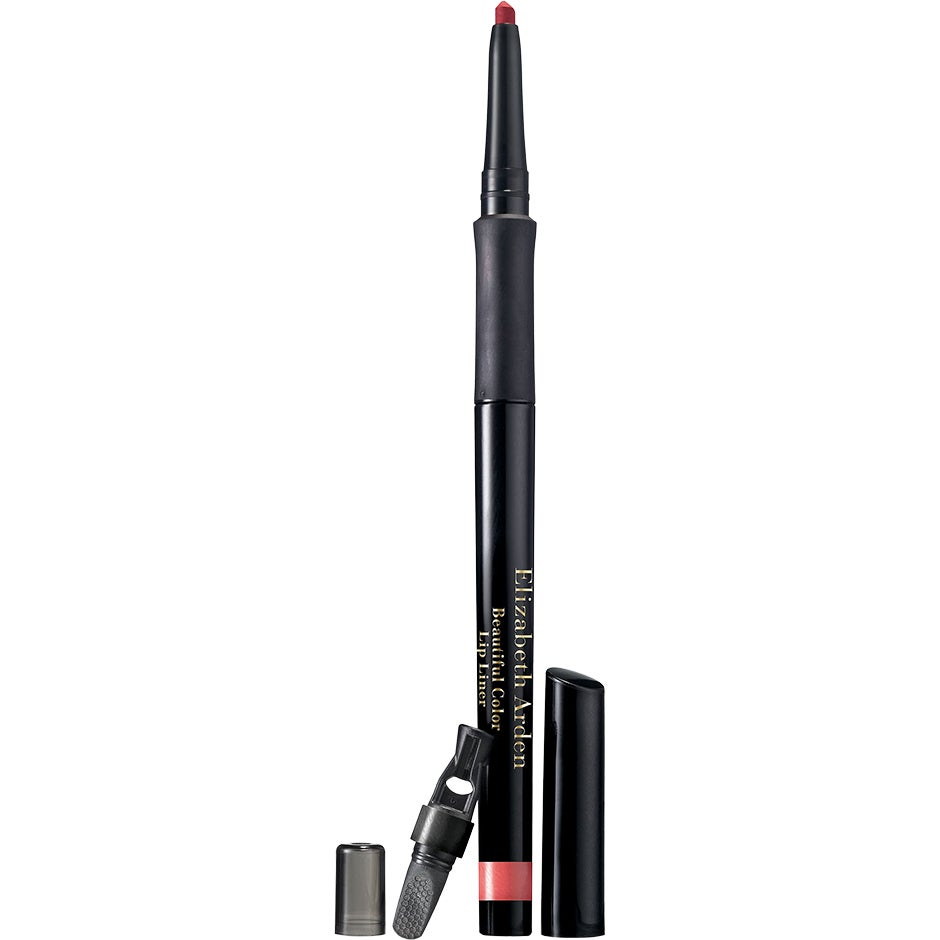 Elizabeth Arden Beautiful Color Precision Glide Lip Liner 0.35 g Elizabeth Arden Läppenna