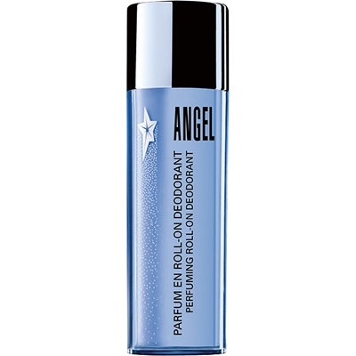 Mugler Thierry Mugler Angel Perfuming Roll-On Deodorant