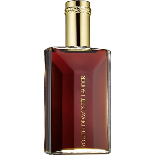 Estée Lauder Youth Dew