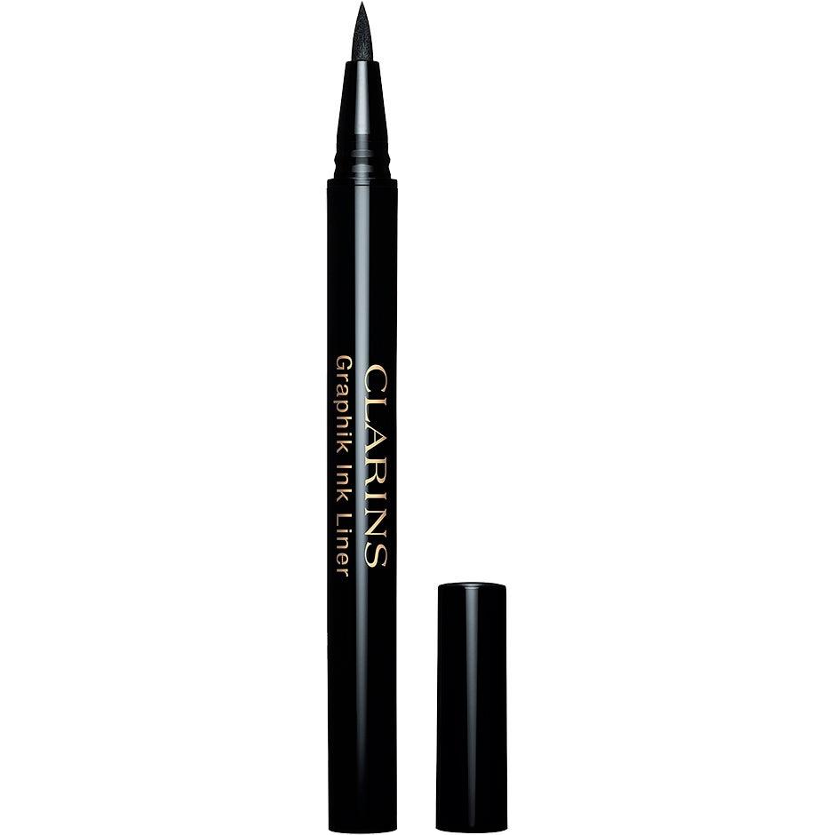 Clarins Graphik Ink Liner 0.4 ml Clarins Eyeliner