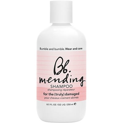 Bumble & Bumble Bumble and bumble Mending Shampoo