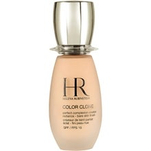 Helena Rubinstein Color Clone SPF 15