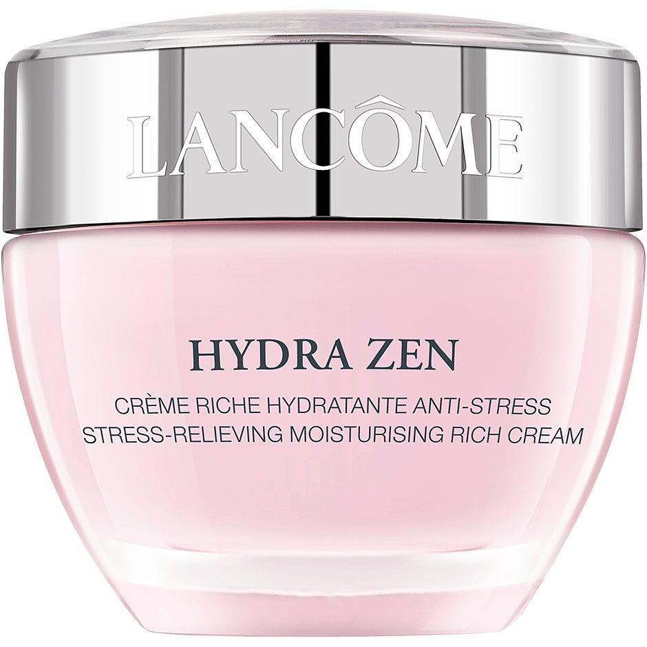 Lancôme Hydra Zen Neurocalm Day Cream - Dry Skin,  50ml Lancôme Dagkräm