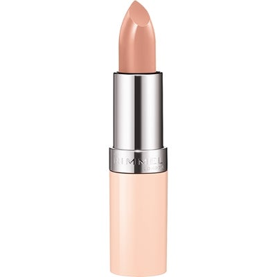 Rimmel London Lasting Finish By Kate Moss Nude Collection