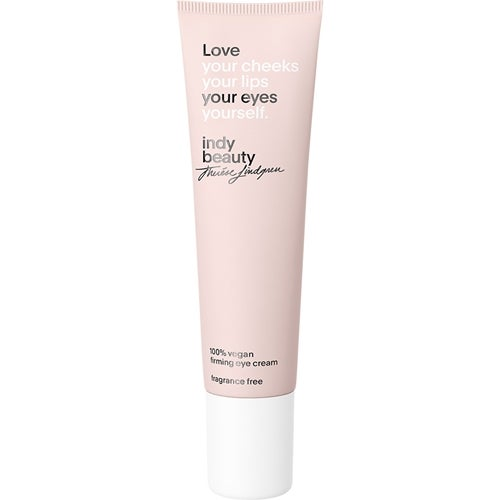 Indy Beauty Firming Eye Cream