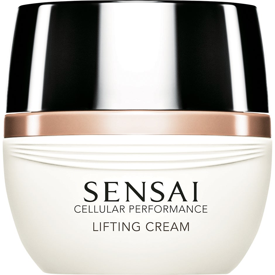 Sensai Cellular Performance Lifting Cream,  40ml Sensai Sensai Cellular Performance