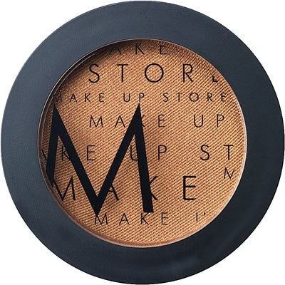 Make Up Store Microshadow
