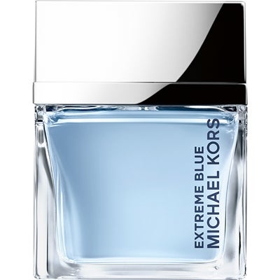 Michael Kors Men Extreme Blue EdT