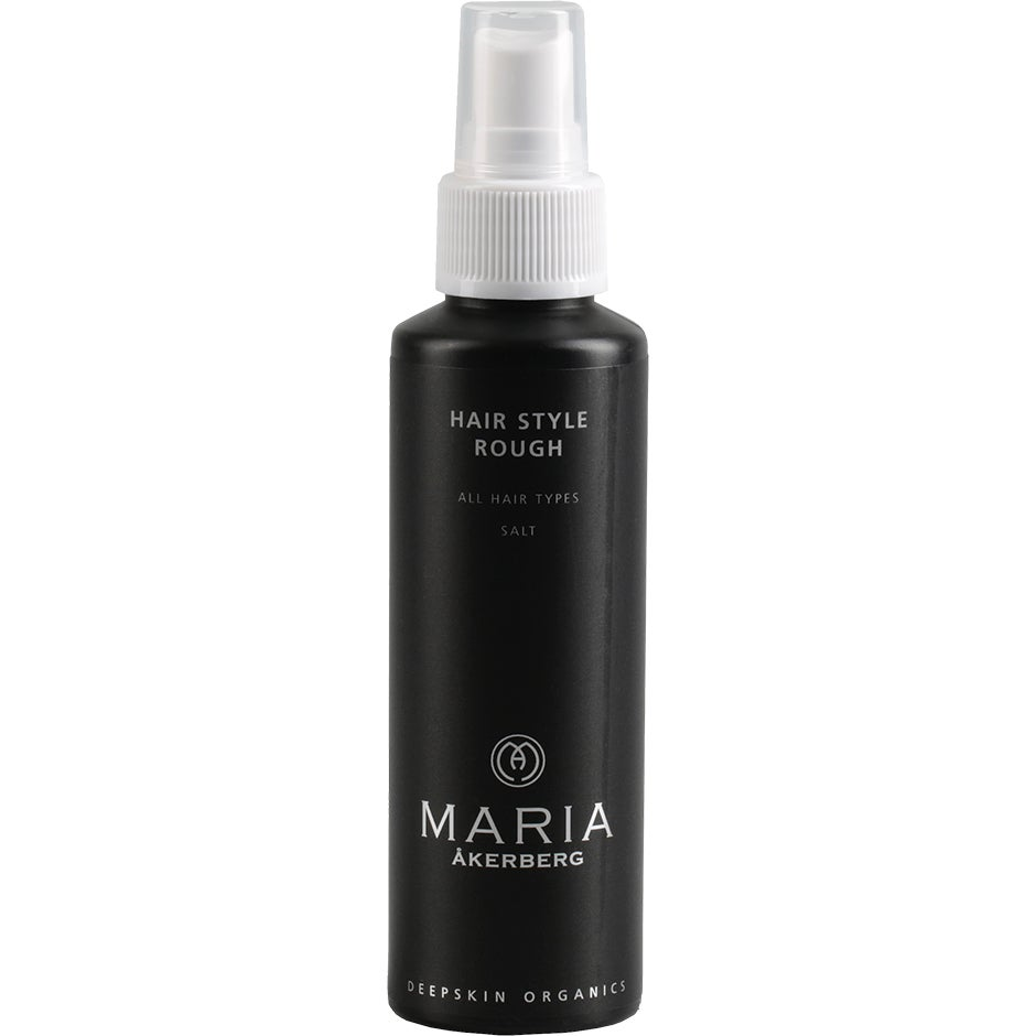 Hair Style Rough 125 ml Maria Åkerberg Hårvårdsprodukter
