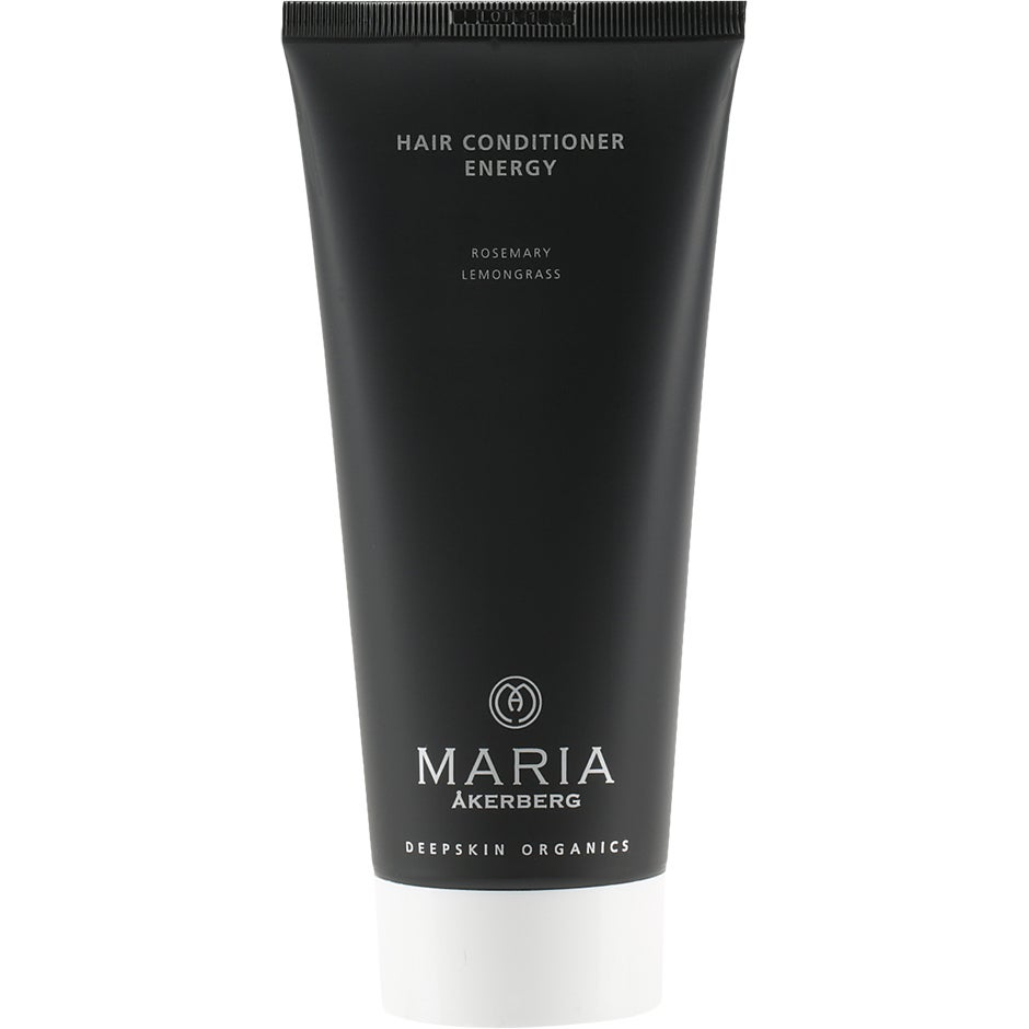 Hair Conditioner Energy 250 ml Maria Åkerberg Balsam