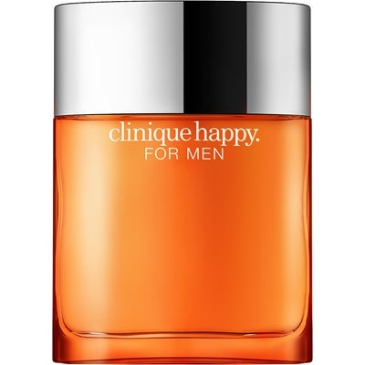 Clinique Happy. for Men Cologne